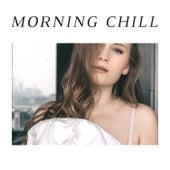 Morning Chill de Tasha