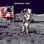 MoonWalk de Soak