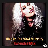 On the Prowl (Extended Mix) von R G