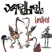 Birdland von The Yardbirds
