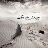 Inheritance by Adrian Legg