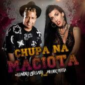 Chupa na Maciota von Mc Leandro Abusado
