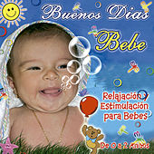 Buenos Días Bebe by Angels Bands