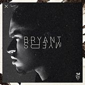 Bryant Myers by Bryant Myers