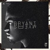 Bryant Myers de Bryant Myers