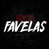 Projet Favelas de Various Artists