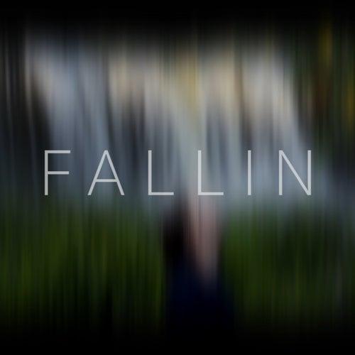 Fallin by Mick Pedaja