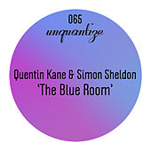 The Blue Room by Various Artists