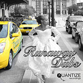 Runaway Dubs by Various Artists