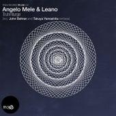 Truhmturge de Angelo Mele