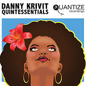 Danny Krivit Quintessentials [iTunes Edition] von Various Artists