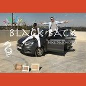 Black Back by Young B _ Black Dragon