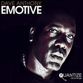 Emotive by Various Artists