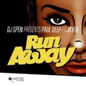 Run Away by Paul Deep