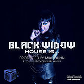 House Is... de Black Widow (Rock)