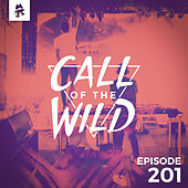 201 - Monstercat: Call of the Wild (Delta Heavy Guest Mix) by Monstercat