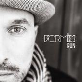 Run de Formix