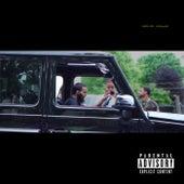 AMG Benz by Dollaz (Hip-Hop)