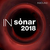 In-Sonar 2018 van Various