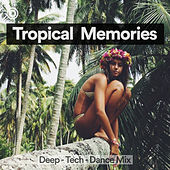Tropical Memories von Various