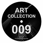 ART Collection, Vol. 009 by Various