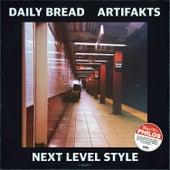 Next Level Style von Various