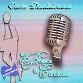 Voces Dominicanas en Boleros & Canciones de Various Artists
