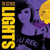 The Ice Pack de The Lights