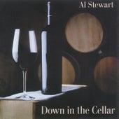 Down In The Cellar by Al Stewart