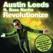 Revolutionize by Austin Leeds