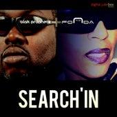 Search'in by Fonda Rae