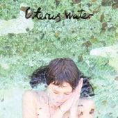Uterus Water by Kria Brekkan