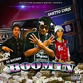 Boomin' by Ghetto Chris