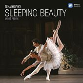 Tchaikovsky: The Sleeping Beauty, Op. 66 by Andre Previn