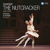 Tchaikovsky: The Nutcracker / Lovenskiold: La Sylphide by Various Artists
