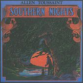 Southern Nights by Allen Toussaint
