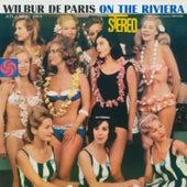 On The Riviera by Wilbur De Paris