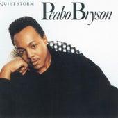 Quiet Storm de Peabo Bryson