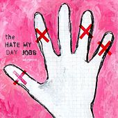 Out of Control by The Hate My Day Jobs