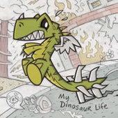 My Dinosaur Life de Motion City Soundtrack