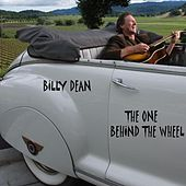 The One Behind The Wheel de Billy Dean