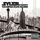 The Empire State of Mind (Deluxe Edition) de Syler