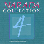 Narada Collection 4 de Various Artists