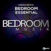 Bedroom Essential - EP von Various Artists