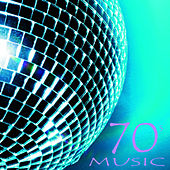 70s Music by Music-Themes