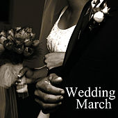 Wedding March by Music-Themes