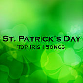 Top Irish Songs by Music-Themes