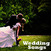 Wedding Songs by Music-Themes