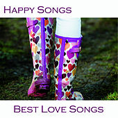 Happy Songs-Old Love Songs by Music-Themes
