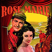 Rose Marie de Various Artists